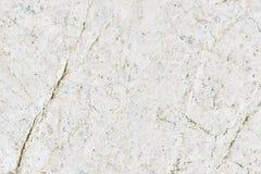 Texture extérieure de la pierre Photo stock