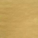 Texture extérieure de papier Image libre de droits