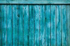 Texture extérieure en bois de fond Photos stock