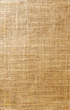 Texture fabric Stock Photos