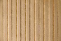 Texture of fabric background Stock Photography