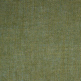 Texture fabric background Royalty Free Stock Images