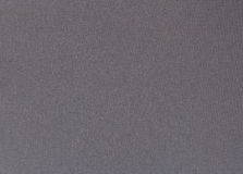 Texture of fabric Royalty Free Stock Images