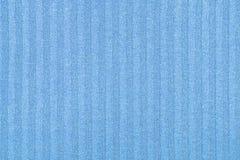 Texture fabric. Stock Image