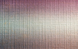 Texture of fabric Royalty Free Stock Photo