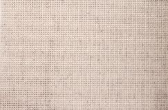 Texture fabric Stock Images
