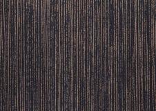 Texture fabric Stock Photo