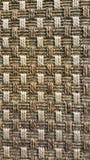 Texture of Fabric. Stock Photos