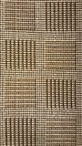 Texture of Fabric. Background texture of fabric. Medium shot plan Royalty Free Stock Photo