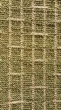 Texture of Fabric. Background texture of fabric. Medium shot plan Royalty Free Stock Photos