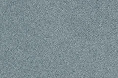 Texture fabric. Royalty Free Stock Images