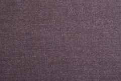 Texture fabric. Royalty Free Stock Image