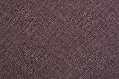 Texture fabric. Royalty Free Stock Photo
