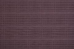 Texture fabric. Royalty Free Stock Photography