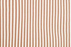 Texture fabric. Royalty Free Stock Photos