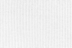 Texture fabric. Stock Photo