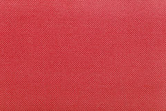 Texture of the fabric. Royalty Free Stock Images
