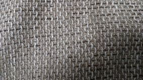 Texture of Fabric royalty free stock photography