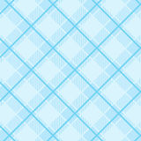 Texture of Fabric blue and loincloth, background  Stock Photography