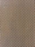 Texture of fabric. Brown color Stock Photo