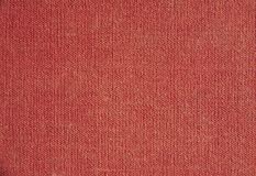 Texture fabric cloth textile. Close-up of texture fabric cloth textile background royalty free stock image