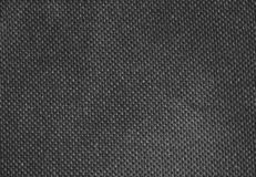 Texture fabric cloth textile. Close-up of texture fabric cloth textile background royalty free stock photo