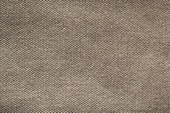 Texture fabric cloth textile. Close-up of texture fabric cloth textile background stock images