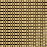 Texture of fabric. Texture of colored cloth fabric Royalty Free Stock Photography