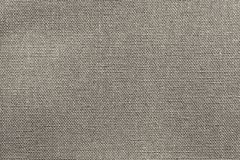 Texture fabric of contrast beige color Royalty Free Stock Image