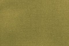Texture fabric of dark bronze color Royalty Free Stock Photo