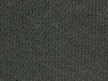 Texture of fabric with good thermal insulation Stock Photography