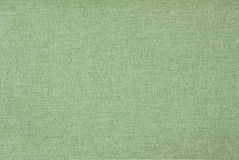 Texture fabric high resolution Royalty Free Stock Photos