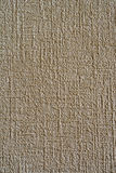 Texture fabric linen, cotton, paper  imitation Royalty Free Stock Image