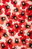 Texture fabric stock image