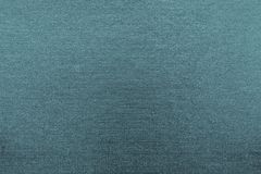 Texture fabric or paper blue color with abstract stamping Royalty Free Stock Photo