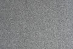 Texture of fabric from sateen. Of black color for a background and a surface royalty free stock image