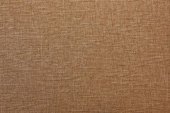 Texture fabric Royalty Free Stock Photo