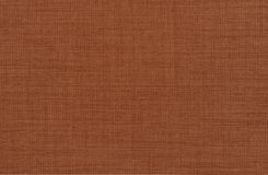Texture of fabric. With small weaving Royalty Free Stock Image