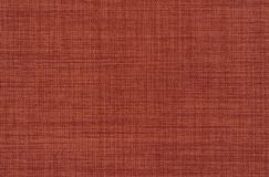 Texture of fabric. With small weaving Stock Image