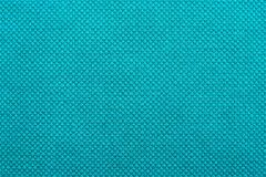 Texture of fabric with a stamping Royalty Free Stock Photos