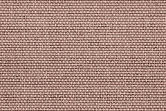 Texture fabric. Stock Images
