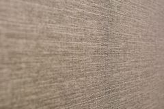Texture of fabric upholstery royalty free stock photo