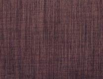 Texture of fabric Stock Photos