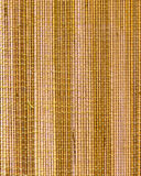 Texture fabrics Stock Photography