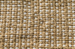 Texture fabrics for bags Royalty Free Stock Photos