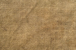 Texture fabrics for bags Stock Photo