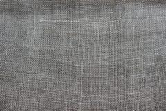 Texture of fabrics Stock Photos