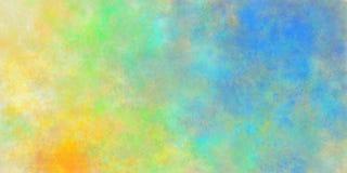Texture faite sur commande 5 Images libres de droits