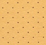 Texture fibreuse Photo stock