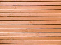 Texture fine des planches en bois Photo stock